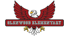 Glenwood Elementary Home